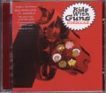 GORILLAZ Kids With Guns EU CD5 w/3 Tracks
