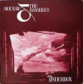SIOUXSIE & THE BANSHEES Tinderbox USA LP Vinyl