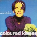 MARTIKA Colored Kisses SPAIN 7