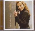 GERI HALLIWELL Desire AUSTRALIA CD5 w/4 Tracks