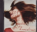 SOPHIE ELLIS BEXTOR Murder On The Dancefloor USA CD5 Promo