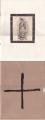 DEPECHE MODE Devotional Tour 1993/94 UK Tour Program w/Outer Envelope