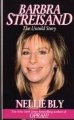 BARBRA STREISAND The Untold Story USA Book