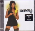 JAMELIA DJ/Stop EU DVD Single