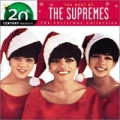 THE SUPREMES The Christmas Collection USA CD