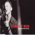 SIMPLY RED Ain't That A Lot Of Love UK CD5 w/Remixes
