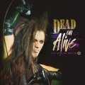 DEAD OR ALIVE You Spin Me Round USA 12