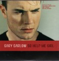 GARY BARLOW So Help Me Girl EU CD5 Part 1