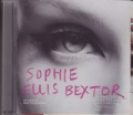 SOPHIE ELLIS BEXTOR Get Over You UK CD5 w/Postcards