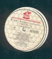 CYNDI LAUPER Disco Inferno USA 12`` w/Remixes
