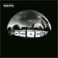 OASIS Don't Believe The Truth UK LP Vinyl w/Art Print