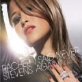 RACHEL STEVENS I Said Never Again UK CD5 w/2 Tracks
