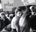 A-HA Hunting High And Low: Deluxe Edition EU 2CD