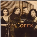 CORRS Forgiven, Not Forgotten CANADA CD w/15 Tracks