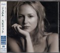 JEWEL Spirit JAPAN CD w/Bonus Live Track