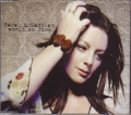 SARAH MCLACHLAN World On Fire UK CD5