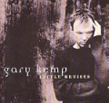 GARY KEMP Little Bruises UK CD w/10 Tracks