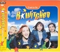 B*WITCHED C'est La Vie JAPAN CD5 Promo w/Remixes