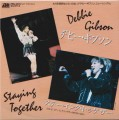 DEBBIE GIBSON Staying Together JAPAN 7