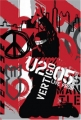 U2 Vertigo 2005: Live From Chicago USA 2DVD Deluxe Edition