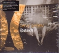 DAVE GAHAN Hourglass EU CD Ltd.Edition w/Bonus DVD