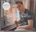 RONAN KEATING I Love It When We Do UK CD5 w/Remix & Video