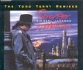 MICHAEL JACKSON Stranger In Moscow AUSTRIA CD5 w/7 Mixes