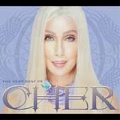 CHER The Very Best Of Cher AUSTRALIA 2CD w/Alternate Bonus Disc