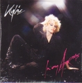 KYLIE MINOGUE In My Arms EU CD5 w/2 Tracks