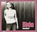 DIDO Hunter EU CD5 w/3 Tracks