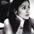 NATALIE IMBRUGLIA Shiver UK CD5