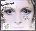 GOLDFRAPP Black Cherry EU CD5 w/2 Tracks