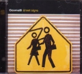 OZOMATLI Street Signs USA CD