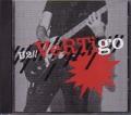 U2 Vertigo USA CD5 Promo