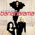 BANANARAMA The Twelve Inches Of Bananarama EU CD w/12 Mixes