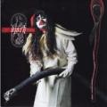 BJORK Drawing Restraint 9 UK LP Soundtrack