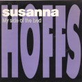 SUSANNA HOFFS My Side Of The Bed SPAIN 7