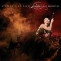 ANNIE LENNOX Songs Of Mass Destruction USA CD