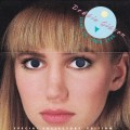 DEBBIE GIBSON Lost In Your Eyes UK 7