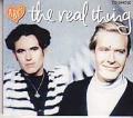 ABC The Real Thing UK CD5