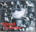 MADONNA Celebration EU CD5