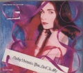 CATHY DENNIS You Lied To Me UK CD5 w/Mixes