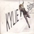 KYLIE MINOGUE Shocked AUSTRALIA CD5