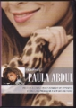 PAULA ABDUL Video Hits EU DVD