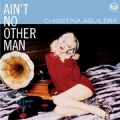 CHRISTINA AGUILERA Ain't No Other Man EU CD5 Part 2