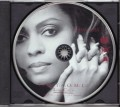 DIANA ROSS The Best Years Of My Life USA CD5 Picture CD