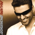 GEORGE MICHAEL Twenty Five EU 2CD
