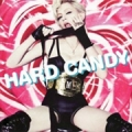 MADONNA Hard Candy USA 3LP Special Edition