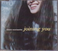 ALANIS MORISSETTE Joining You GERMANY CD5 Part 2