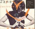JANET JACKSON Runaway UK CD5 w/Remixes